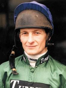 Richard Dunwoody