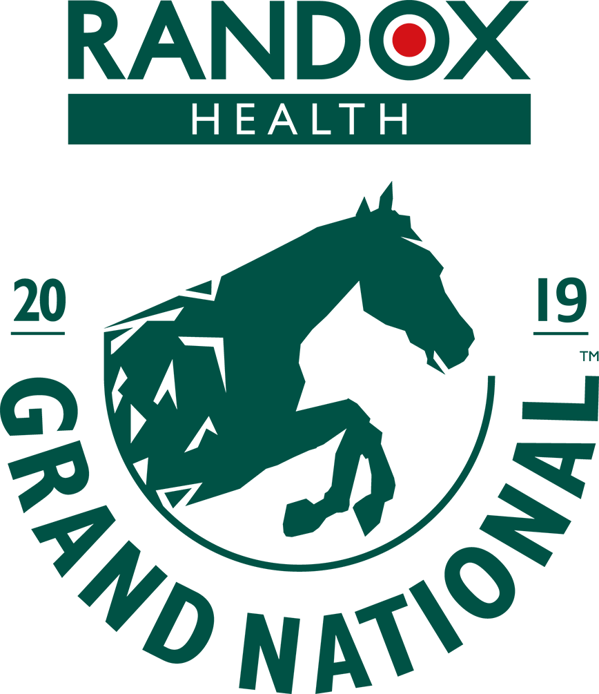Randon Grand National 2019