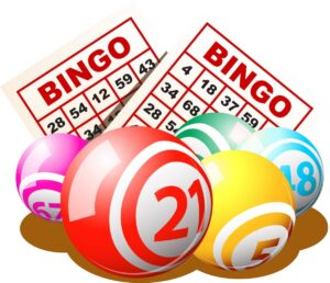 Play at the Best Bingo Sites Online